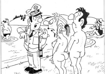 karikatur_theo_immisch_04