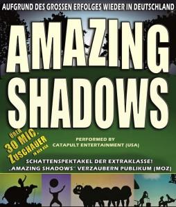 AmazingShadowsWeb