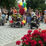 151. Kinderfest in Ossig