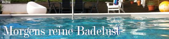 Gunold Pool