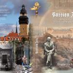 """Passion Zeitz"" Hans-Joachim Richter"