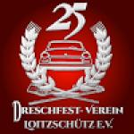 DF2015-2DreschROT