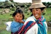 Südamerika – Begegnungen in der Neuen Welt