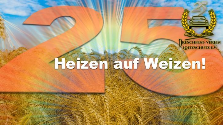Weizenfeld25August