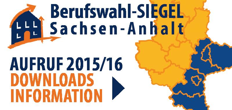 Berufswahl-Siegel-button-2015-16