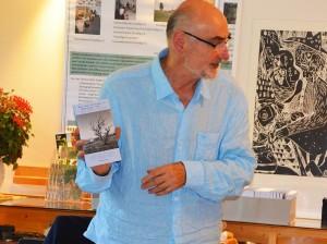 Roland Rittig