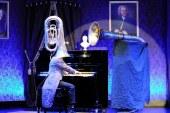 Humor in concert – Gogol & Mäx