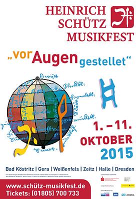 schütz_musikfest_Plakat
