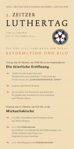 Anlage 4 Flyer Luthertag_Seite_1
