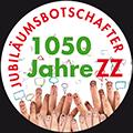 Zeitz Online