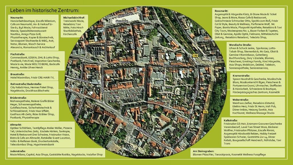 Innenstadt Profil_Seite_04