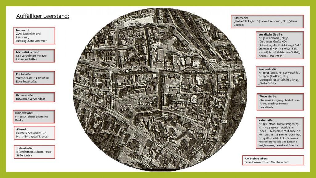 Innenstadt Profil_Seite_05