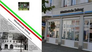 ZEITZ Altstadt_1_Seite_10