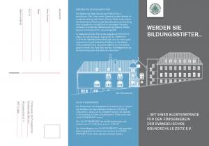 klosterspende flyer_Seite_1