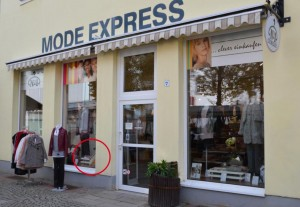 modexpress 1
