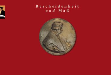Buchpremiere zum 14. Tag der Heimatgeschichte