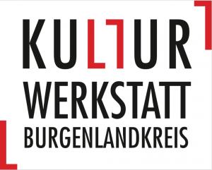 logo kw blk