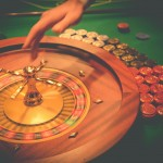 Neues Jahr neues Glück. Casino Royale