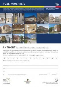 Architekturpreis_Stimmzettel Publikumspreis - Kopie