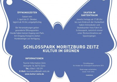 Flyer_Schmetterling1