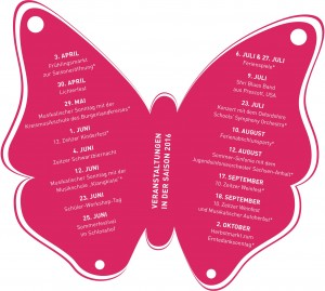 Flyer_Schmetterling2