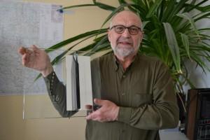 PM Architekturpreis des Landes Sachsen-Anhalt_Seite_1_Bild_0002