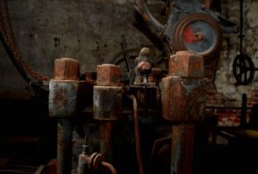 9. Tag der Industriekultur