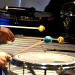 Drummen und gewinnen!