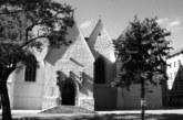 Die sprechende Kirche