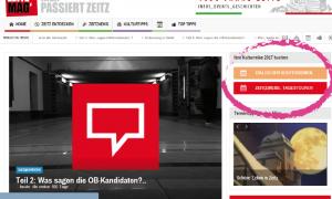 touri-screenshot