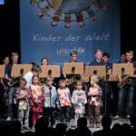 21. UNICEF Gala