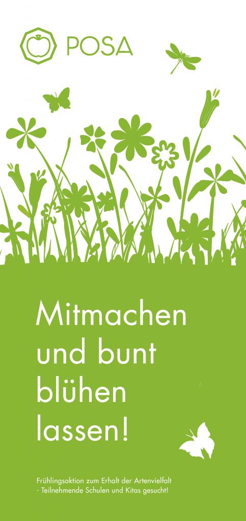 MitmachenBuntBlühenLassen_Seite_1