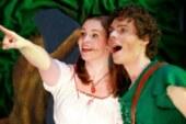 Peter Pan – Das Musical