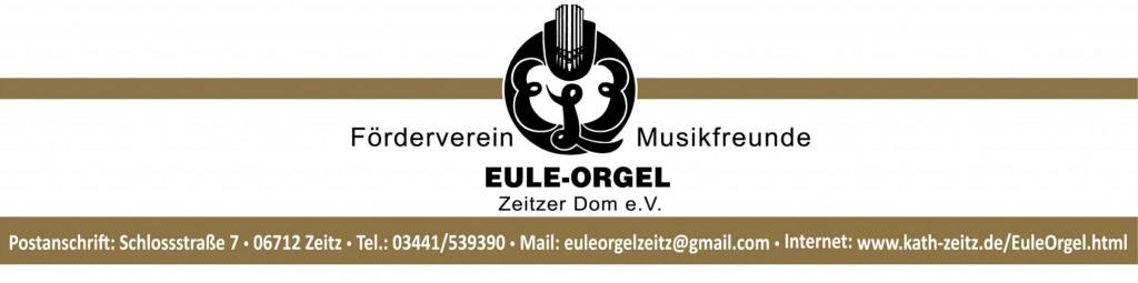 euleorgel logo