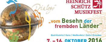 Flyer zum Musikfest laden (PDF)