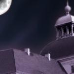Weißenfelser Museumsnacht