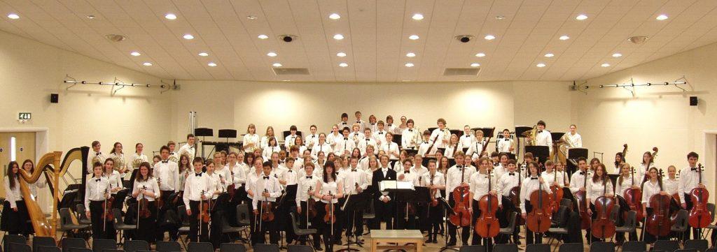 oxfordshire_schools_symphony_orchestra0