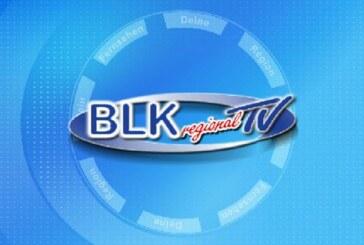 BLK-TV jetzt auch via Satellit