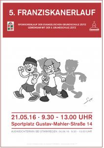 Franziskanerlauf_Plakat_web