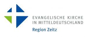PM Margot Käßmann in Zeitz_DT_Seite_1_Bild_0001