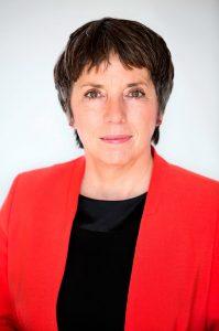 PM Margot Käßmann in Zeitz_DT_Seite_1_Bild_0002
