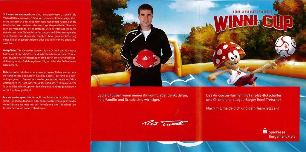Winni Cup_1. Juni 2016_Schlosspark_web_Seite_1
