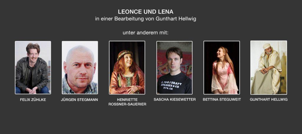leonce_slider_1-1024x456