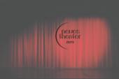 """Georg Büchner's """"Leonce und Lena"""". Premiere"""