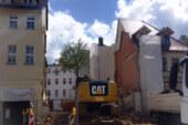 5. Tag der Städtebauförderung