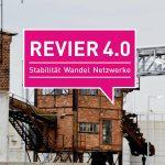 REVIER 4.0 – Die Sommerakademie