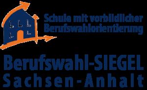 Berufswahl-Siegel-logo-2015-e1450708030215