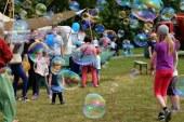 14. Zeitzer Kinderfest