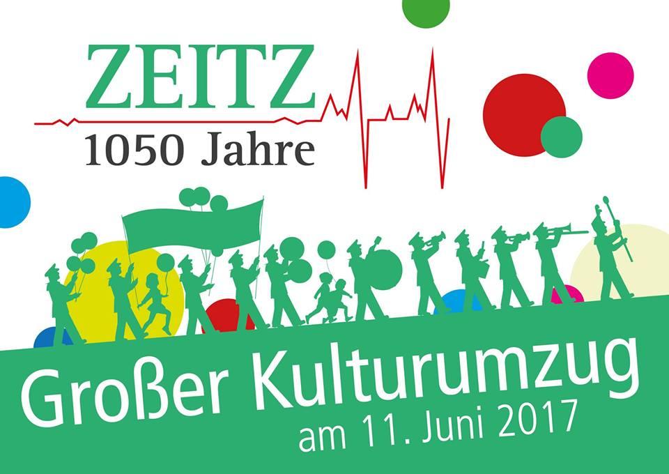 kulturumzug-2017