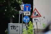 Kippen Straßenausbaubeiträge?